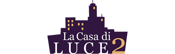 Bed and Breakfast Reggio Calabria La Casa di Luce 2